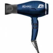 Фен Parlux Alyon Night Blue Ionic синий 2250 Вт