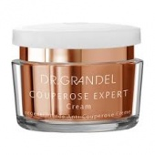 "Крем ""Купероз - Эксперт"" / Couperose Expert Cream 50 мл Dr. Grqndel"