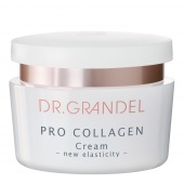 Крем «Проколлаген» / Pro Collagen Cream 50 мл Dr. Grandel